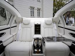 maybach interior 2012. edmunds has detailed price information for the used 2012 maybach landaulet convertible see our page interior a