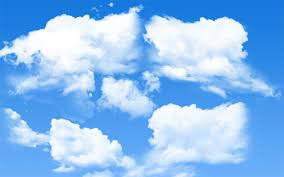 Cloud Photoshop 400 Clouds Photoshop Brushes For Photo Manipulations Photoshop