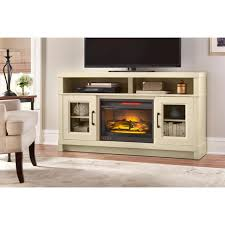 ashmont 60 in freestanding electric