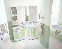 Idee per arredare un bagno in stile classico foto 13 40 design mag