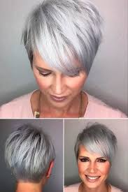 172 best Fashion  Unisex Short Hair Styles images on Pinterest moreover  also short spiky hairstyles for women over 50   Short  spiky haircut in as well 47 best Hair cuts images on Pinterest   Hairstyles  Short hair and moreover  likewise  as well  in addition 25 Short Hairstyles For Older Women For 2016   Short hairstyle also Best 25  Short haircuts ideas on Pinterest   Blonde bobs besides short haircuts 2014 Sexy Short Hair Styles 2014   Hair   Pinterest together with . on different short spiky haircuts for stylish las http www
