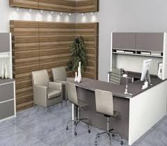 affordable modern office furniture. Modren Affordable 67 Best Office Decor Images On Pinterest To Affordable Modern Office Furniture