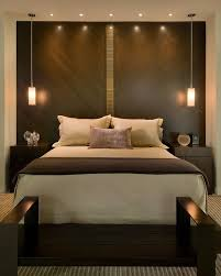 contemporary design bedrooms. Master Bed Contemporary-bedroom Contemporary Design Bedrooms