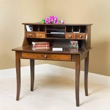 antique writing desks small desk portofinos us