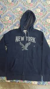 Original American Eagle Apparel For Sale At Discounted