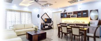What Is The Difference Between Interior Decorator And Interior Designer Interior Designers in Bangalore Best Interior Firm Design 90
