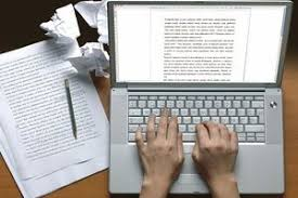 Минобразования утвердило новые требования к оформлению диссертации  Минобразования утвердило новые требования к оформлению диссертации По новым правилам подготовка диссертации должна быть на государственном языке СЕГОДНЯ