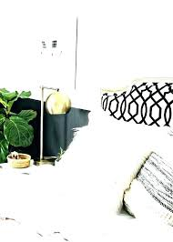 White And Gold Bedroom Decor Ideas Best Accents On Black Room ...
