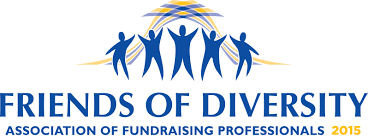 association of fundraising professionals greater cleveland chapter