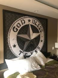 Super 8 by Wyndham Kingwood Houston North (Porter, TX) - tarifs 2020 mis à  jour et avis hôtel - Tripadvisor