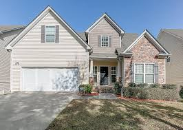 745 Austin Creek Dr, Buford, GA 30518 | Zillow