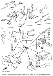 Images of 1989 yamaha 250 wiring diagram wiring diagram schematic yamaha outboard electrical diagram 1979 yamaha