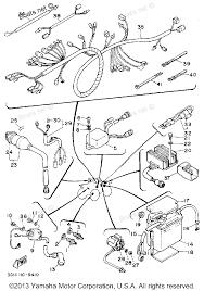 Yamaha 175 schematic wiring diagram wikishare 1989 yamaha moto 4 2 yamaha 175 schematic wiring diagram