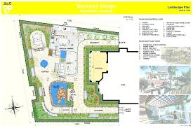 plan a garden tool online backyard design large size with small yard35 online