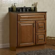 Bathroom Vanitiy Adorable Bathroom Vanity Cabinet Base 48 Maple 48 Door 48 R Drawers JSI