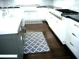 padded kitchen floor mats gel kitchen floor mats radio gel kitchen floor mats home depot