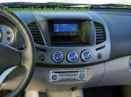 mitsubishi pajero stereo wiring diagram images jeep wrangler 2010 mitsubishi galant stereo wiring diagram 2002 eclipse radio wiring