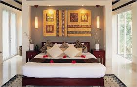 Traditional bedroom designs Room Modern Indian Bedroom Designs Modern Indian Bedroom Ideas Traditional Indian Bedroom Designs Madeformoreco Modern Indian Bedroom Designs Paawola Designs