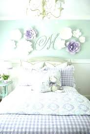 white ergonomic ceramic flower wall decor s large small target