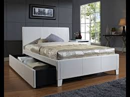 full size trundle beds for adults. Contemporary Beds FullSize Trundle Beds On Full Size For Adults