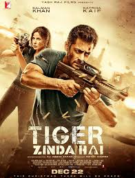 funny games imdb alie ward on earwolf monopoly community chest  funny games imdb tiger zinda hai 2017 hindi movie nr dvdrip 700mb x264
