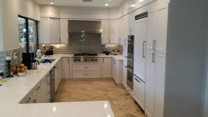 kitchen gallery knoxville tn medium size of whole furniture reviews whole furniture hwy kitchen cabinets kitchen
