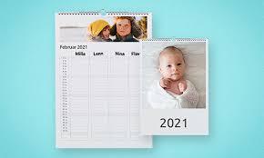 Familienkalender als excel vorlage alle meine vorlagen de : Familienkalender Familienplaner 2021 Gestalten Dm Foto Paradies