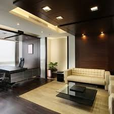 design interior office. office interior design firm indiacorporate indiadesigners and architect firms f