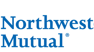 It offers term, whole and universal life policies and scores well for financial strength and consumer complaints. Northwestern Mutual Life Insurance Review