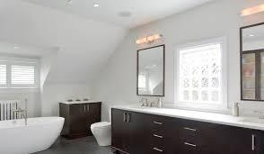 1930s bathroom lighting part 44 bathroom lighting