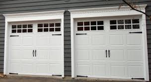 clopay garage door window insertsDo you enjoy having to open your garage door by hand