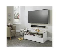 hitachi 65hl6t64u 65 inch 4k ultra hd smart tv. hitachi 120w 2ch all in one sound bar with bluetooth 65hl6t64u 65 inch 4k ultra hd smart tv