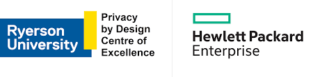 Privacy By Design Centre Of Excellence Hpe Privacy Toolkit