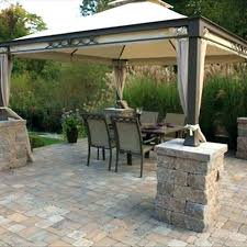how much for concrete patio how much does concrete cost per square foot designs and patterns for a brick patio cost to install stamped concrete patio per