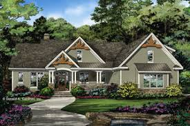 ranch home floor plans. Exellent Ranch Ranch Style House Plans Home Plans And Floor Plan Designs On P