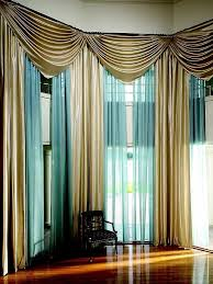 living room curtains drapes. outstanding living room curtains and drapes decor mesmerizing ideas r
