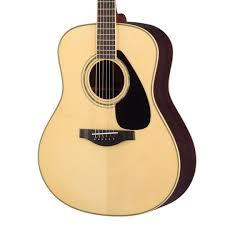 yamaha ll16. yamaha ll16 are - john bellone musical instruments \u0026 guitars london ontario ll16 u