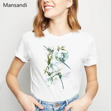 Compare Prices on <b>Dragonfly</b> Tshirt- Online Shopping/Buy Low ...