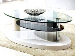 medium size of modern glass side table uk tempered contemporary tables for living room outstanding black