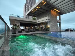 city garden hotel makati. Delighful Makati City Garden Grand Hotel Throughout Makati R