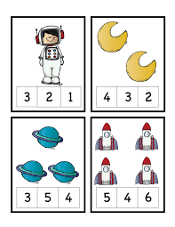 in addition FREE Preschool Space Worksheets   Printables in addition STEM Preschool Activity  U is for Universe   Free Printable further Space Mazes  Free Kids Printable   Maze  Spaces and Plays furthermore  moreover  furthermore The Pla s in Solar System Coloring Pages   Astronomy T shirts  t additionally  together with Color by Shape  Rocket in Space   Worksheet   Education as well  further Outer Space and Astronauts Theme and Activities. on free preschool space worksheets printables