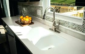 attractive cleaning corian countertops and coriander countertop plus cleaning for produce amazing corian countertop repair 845