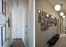 hall lighting ideas. Full Size Of Furniture:led Lights For Hallway 700x700 Exquisite Lighting Ideas Furniture Chic Hall