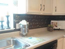 cheap kitchen backsplash ideas. Plain Cheap 30 Unique And Inexpensive DIY Kitchen Backsplash Ideas You Need To See Inside Cheap Pinterest