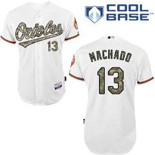 Jersey Manny Star Machado All baffdcdacd|Have A Wallpaper You'd Like To Share?
