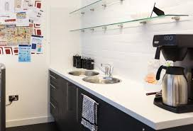 office kitchens. Office Kitchens, Bolton, Manchester, Cheshire, Lancashire Kitchens N