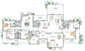 plans country style house plans in homes zone homestead australian luxury home designs