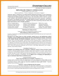 Medical Advisor Sample Resume Sample Resume For Call Center Job