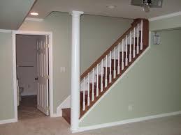 basement stairs ideas. Best 25 Open Basement Stairs Ideas On Pinterest