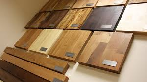 all about our showrooms ideal destinations to see solid wood worktops for kitchens worktop express information guides